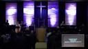 John 6:41-59 - The Gospel Summarized, Part 3