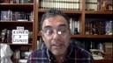 DEVOCIONAL CON EL PAS Libres del Temor 49. 2019 Junio 3