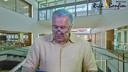 Purpose of Discernment- Rev. Rick Bonfim