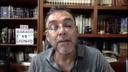 DEVOCIONAL CON EL PAS Libres del Temor 61. 2019 Junio 15