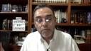 DEVOCIONAL CON EL PAS Libres del Temor 67. 2019 Junio 21