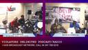 VIOLATORS UNLIMITED PODCAST/RADIO SHOW 6-22-19
