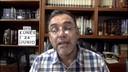 DEVOCIONAL CON EL PAS Libres del Temor 70. 2019 Junio 24