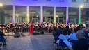 Concerto d'Estate a cura di BCC Treviglio - Parte 1