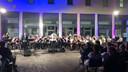 Concerto d'Estate a cura di BCC Treviglio - Parte 3