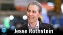 Jesse Rothstein, ExtraHop | AWS re:Inforce 2019