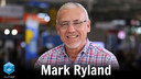 Mark Ryland, AWS | AWS re:Inforce 2019