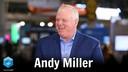 Andy Miller, Sophos | AWS re:Inforce 2019