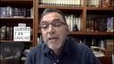 DEVOCIONAL CON EL PAS Primero el evangelio 1. 2019 Julio 25