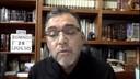 DEVOCIONAL CON EL PAS. Primero el Evangelio 4. 2019  Julio 31