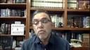 DEVOCIONAL CON EL PAS. Primero el evangelio 10. 2019 Agosto 3