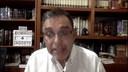 DEVOCIONAL CON EL PAS. Primero el Evangelio 11. 2019 Agosto 4
