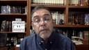 DEVOCIONAL CON EL PAS Primero el evangelio 18 agosto 11
