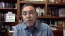 DEVOCIONAL CON EL PAS. Primero el evangelio 19. 2019. Agosto 12