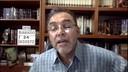 DEVOCIONAL CON EL PAS Primero el evangelio 31. 2019 Agosto 24