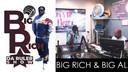 BIG RICH DA RULER SHOW 8-24-19