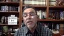 DEVOCIONAL CON EL PAS. PRIMERO EL EVANGELIO. 25 AGOSTO 2019