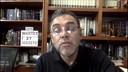 DEVOCIONAL CON EL PAS Primero el evangelio 34. Agosto 27.