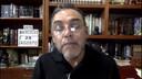 DEVOCIONAL CON EL PAS 35. Primero el evangelio. Agosto 28.