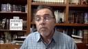 DEVOCIONAL CON EL PAS 37. 2019 Agosto 30