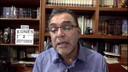 DEVOCIONAL CON EL PAS Primero El Evangelio 40 2019 Septiembre 2