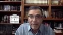 DEVOCIONAL CON EL PAS Primero el evangelio 45. 2019 Septiembre 7