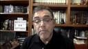 DEVOCIONAL CON EL PAS 49. Primero el evangelio. Septiembre 11.