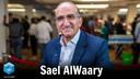 Sael AlWaary, Bank ABC | AWSPS Summit Bahrain 2019