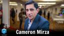 Cameron Mirza, University of Bahrain | AWSPS Summit Bahrain 2019