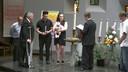 Sep 15 / Worship & Praise - The River Moved - Lutheran Weekend Worship