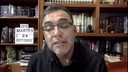 DEVOCIONAL CON EL PAS 62. Primero el evangelio septiembre 24