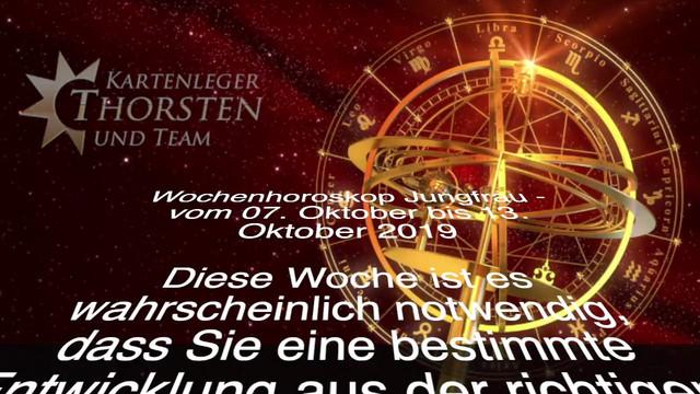 Horoskop Steinbock Monat