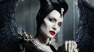 123movies Maleficent Mistress Of Evil 2019 Hd 720p