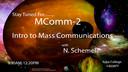 MComm-2