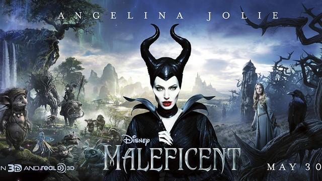 123movies Maleficent Fullmovie 2014 Eng Sub