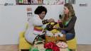20º Buna tetu - Psicología, arte y feminismo