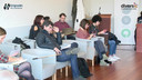 4/4 Laboratorio Economía de paz, empresa vasca y derechos humanos