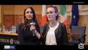 Intervista Valeria Glave | Giornata del Risparmio