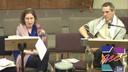 Friday 11/01/19 Beth Chayim Chadashim (BCC)