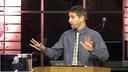 John 7:40-44 - Gospel Reactions