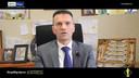 Storytelling Imprese - BCC Treviglio - Moreschi Srl - Arzago d'Adda