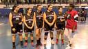 4º Morada Deporte - Barakaldo Basket