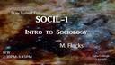 Socil-1
