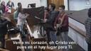 CULTO MIÉRCOLES 04/DIC/2019