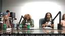 GOT RICH RADIO 12-5-19