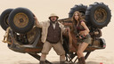 Jumanji: The Next Level 2019 FULL Movies ||english - HD Streaming 4k*_FREE