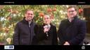 Intervista al Presidente Giovanni Grazioli | Accensione 7/12