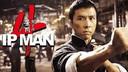 OpenLoad'!]] Ip Man 4 ~ Filme deutsch (1080p) Ganzer film HD On Line| komplett