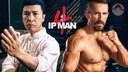 [OPENLOAD] Ip Man 4 filme (deutsch) HD ganzer Film ©2019 DvdRip | Kostenlos