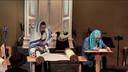 Midrash: VaYigash by Joey Suyat